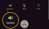 Your Android Phone Speaker Not working? (How To Fix)