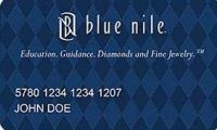 Blue Nile Credit Card |Lowest Price On Diamonds