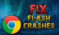 Chrome flash not working? (Easy Steps to fix it)