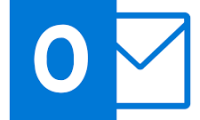 Outlook Not Receiving Emails? (How To Fix)