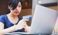 Unauthorized Credit Card Charges, What to do about it?