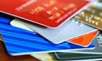 How to get Easy Credit Card Approval