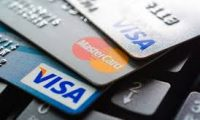 Steps To Take if Your Stolen or Lost Credit Card