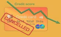 How Do I Cancel My Credit Card The Right Way?/ Steps