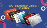 Co-Branded Credit Cards/ How Does It Work?