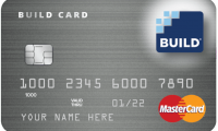 Build MasterCard |For Those With Poor Credit