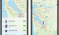 How To Use Find My iPhone to locate a Stolen/Lost phone