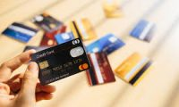 Best Credit Cards Based On Your Credit Score/Find Them