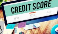 Hard And Soft Inquiries On Your Credit Report/ Differences