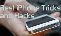 iPhone Hacks/Best iPhone hacks For 2019
