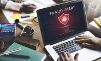 Credit Card Fraud/How To Use Alert Notifications To Detect