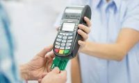 Zero Fraud Liability Policy Protects Your Credit Card?
