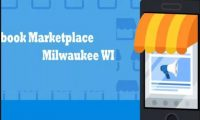 Facebook Marketplace Milwaukee WI – Buying and Selling of Tools, Cars, etc.