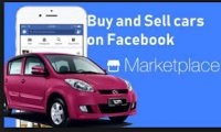 Facebook Marketplace Cars/sell Cars On Facebook