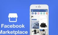 Facebook Marketplace Not Working – Facebook Marketplace Around Me