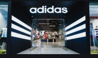 Adidas Store Sign Up