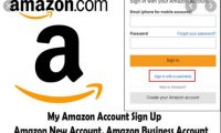 Amazon Business Account Prime