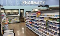 Kroger Marketplace Pharmacy