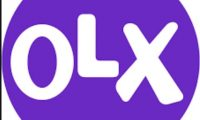 OlX Sign In