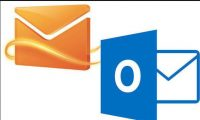 Outlook How To Set Out Of Office