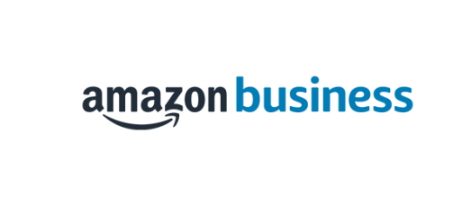 amazon business requirements