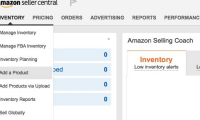 How To Get your Product listed on Amazon