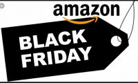 Amazon Black Friday 2019 – Amazon Black Friday 2019 Deals