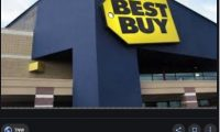 Best Buy Sign In