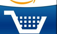 Amazon Shopping Cart –How Do I Checkout?