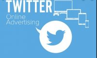 Twitter Small Business Ads – Growing Your Business