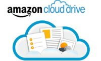 Amazon Drive Cloud – Amazon Drive.