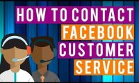 Facebook Customer Service –  Help Team Contact