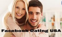 Facebook Dating USA – Facebook Dating App | Facebook Dating USA 2019