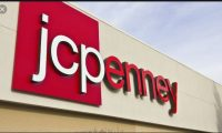 JCPenny Sign In – JCPenny Sign In Procedures | JCPenny