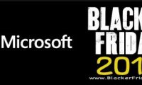 Microsoft Store Black Friday 2019 |Ad, Deals & Sales