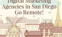 Digital Marketing Agency San Diego – Digital Marketing | Online Marketing Agency San Diego