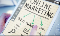How To Start Online Marketing