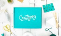 Cratejoy Marketplace – Cratejoy Marketplace Review