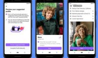How To Activate Facebook Dating App – Is Facebook Dating App Available?