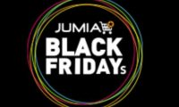 Jumia Black Friday 2019 – Jumia Black Friday Dates 2019
