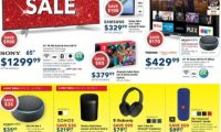 Best Buy Black Friday 2019 – Best Buy Black Friday Date and Deals