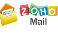 Zoho Mail /Zoho Mail mobile App – Zoho Mail Sign In