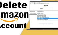 How To Delete Amazon Prime Account – Why deleting your Amazon Prime Account?