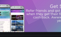 Dosh referral program – dosh referral code 2019