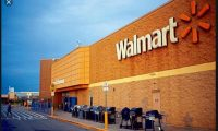 Walmart Stores – All You Need to Know About Walmart Online Stores