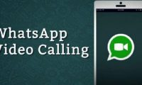 WhatsApp Video Application – WhatsAppvideoVideo Status App for Android/ iPhone