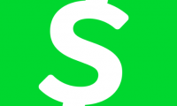 Cash App – easiest way to send and receive money