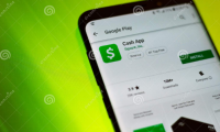 Cash App on Android – How to use Cash App on Android | Cash App Download