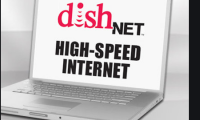 Dish Network Internet – how fast is dish network Internet?