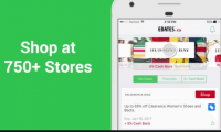 Ebates App for Android – Ebates benefits – download Ebates App